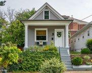 1025 Sylvia St, Louisville image
