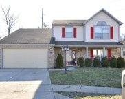 6245 Tybalt  Place, Indianapolis image
