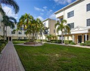 9849 Meadow Field Circle, Tampa image