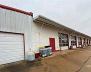 502 N State Hwy 342 Highway, Red Oak image