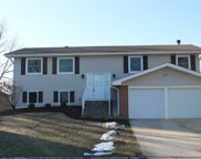 1435 Hassell Place, Hoffman Estates image