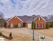114 Audrey Lane, Greenville image