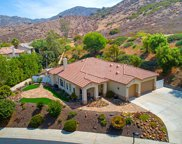 3148 Wynwood Court, Escondido image