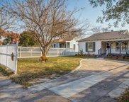 1618 Lebanon Avenue, Dallas image
