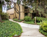 505 Cypress Point Dr 223, Mountain View image