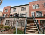 1813 South Clark Street Unit K41, Chicago image