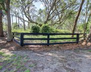 738 Spanish Wells Road, Hilton Head Island image