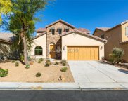 4184 SANTO WILLOW Avenue, Las Vegas image