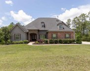 32527 Whimbret Way, Spanish Fort image