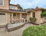 725 Bayview Ave, Pacific Grove image