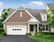 6841 Vineyard Haven Loop, Dublin image