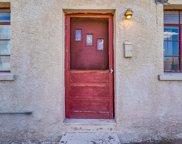 808 S Main, Tucson image