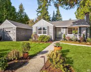 2550 NE 90th St, Seattle image
