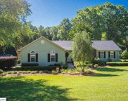 102 Arrowood Lane, Laurens image