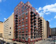 547 South Clark Street Unit 404, Chicago image