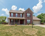 17918 Lucas  Circle, Westfield image