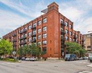 1000 W Washington Boulevard Unit #148, Chicago image