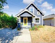 4217 N Huson Street, Tacoma image