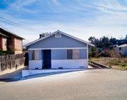 4 Santa Clara Ave, Salinas image