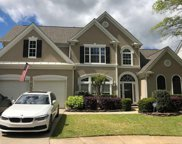 8 Landstone Court, Greer image