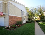 475 Harrison Court Unit 475, Vernon Hills image