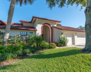2706 Meadow Wood Drive, Clearwater image
