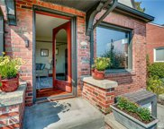 5519 56th Ave S, Seattle image