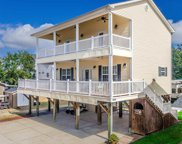 6001-MH154A South Kings Hwy., Myrtle Beach image