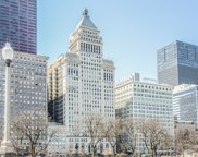 310 South Michigan Avenue Unit 1403, Chicago image