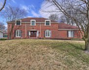 901 Indian Hills, St Charles image