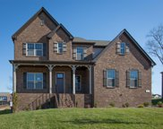 532 Clemente Ave- #79, Nolensville image