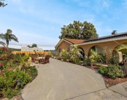 629 Rosvall Dr, Fallbrook image