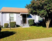 4615 Stigall Drive, Dallas image