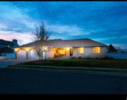 2996 W 11925  S, Riverton image