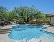 2435 N Buttercup, Tucson image