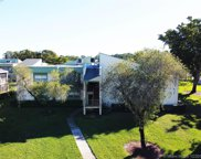 4125 Nw 88th Ave Unit #206, Coral Springs image