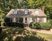 105 Swiftwater Court, Cary image