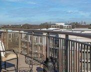 4620 Piedmont Row  Drive Unit #713, Charlotte image