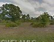 3609 NW 48th TER, Cape Coral image