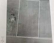 000 Lostcreek Shelby Road, Fletcher image
