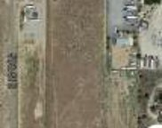 5006 VAC/AVE T4/VIC 50TH STE, Palmdale image