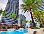 801 S Miami Ave Unit #509, Miami image
