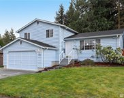 7020 Church Creek Lp NW, Stanwood image