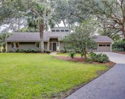135 Coggins Point Road, Hilton Head Island image