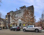 1327 North Wolcott Avenue Unit 101, Chicago image