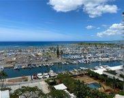 1777 Ala Moana Boulevard Unit 1008, Honolulu image