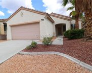 3027 HICKORY VALLEY Road, Henderson image