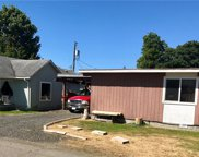 30 S Camas Ave, Forks image