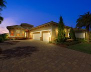 10626 SW Capraia Way, Port Saint Lucie image