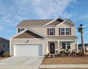 2693 Ophelia Way, Myrtle Beach image